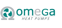 omega heat pumps